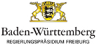 logo_RPF