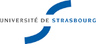 logo_UdS