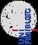logo_Univ-frieburg