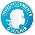 logo_gouv-invest-av