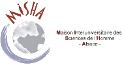 logo_misha