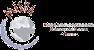 min-logo_misha