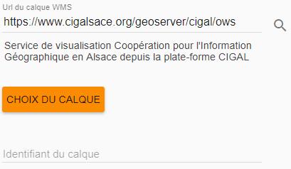 mapeditor-choix-calque_fr