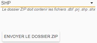 mapeditor-shp_fr