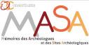 logo Masa